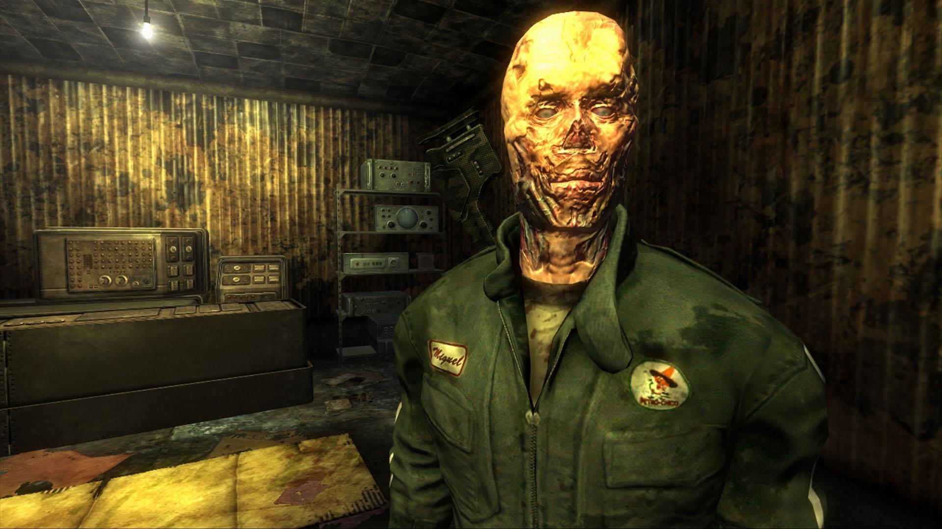 Fallout: New Vegas Fiyat Karşılaştırma