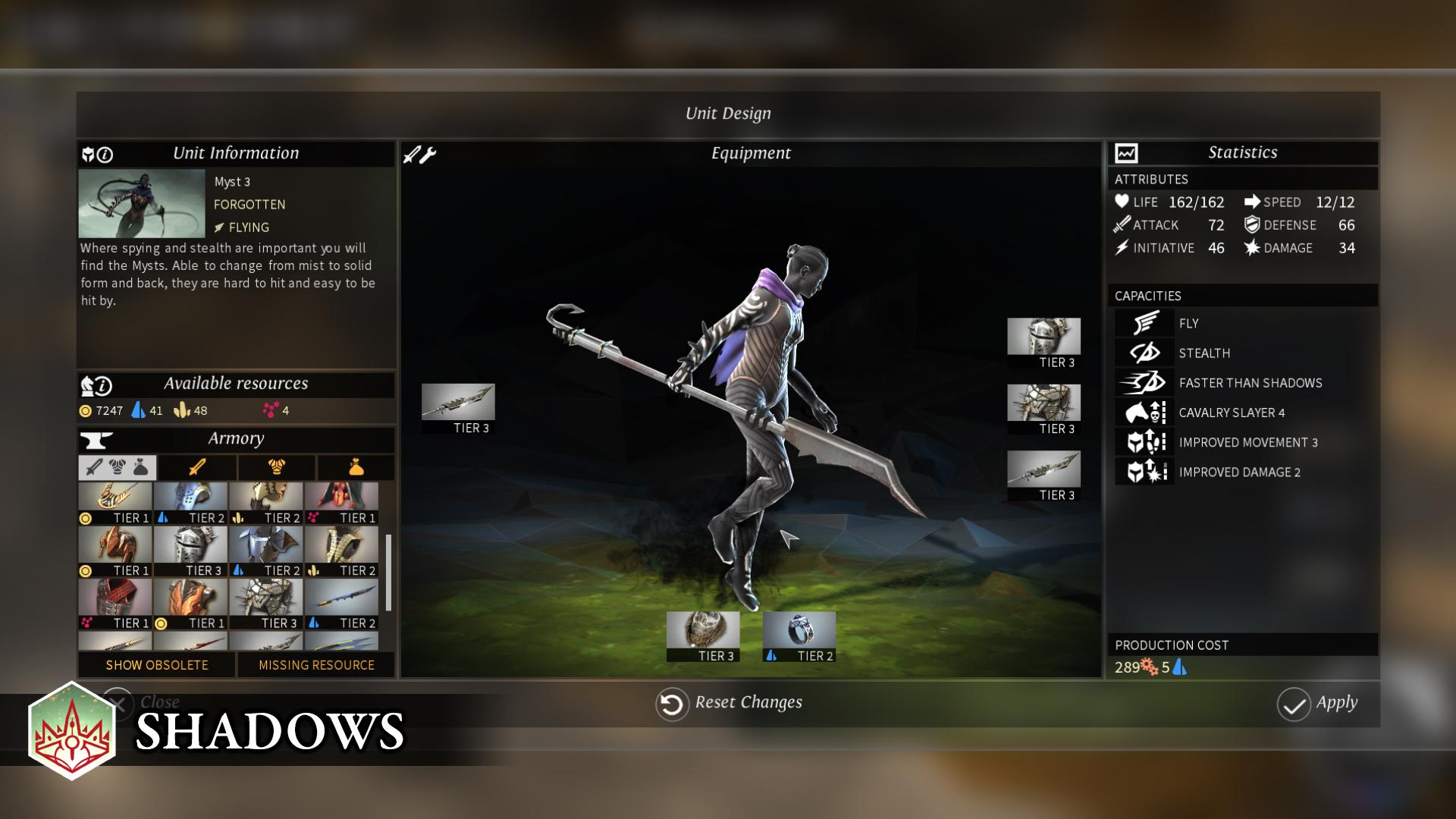 Endless Legend™ - Shadows PC Fiyatları