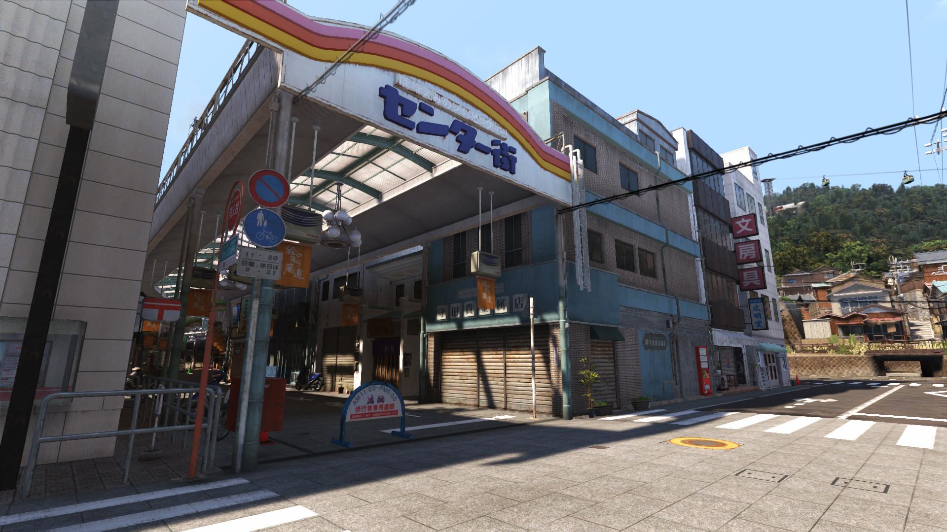 Yakuza 6: The Song of Life PC Fiyatları