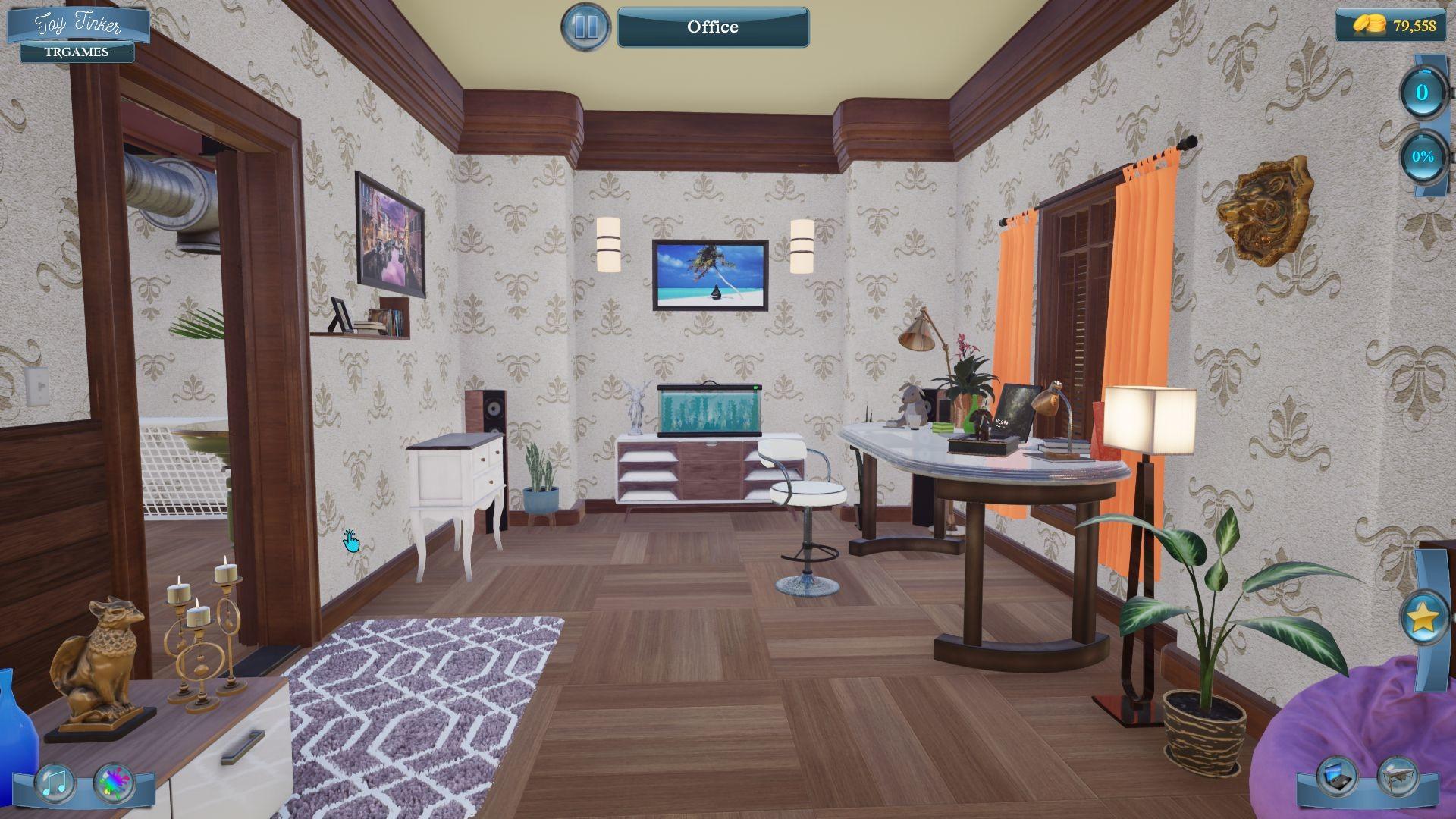 Toy Tinker Simulator: BETA Fiyat Karşılaştırma