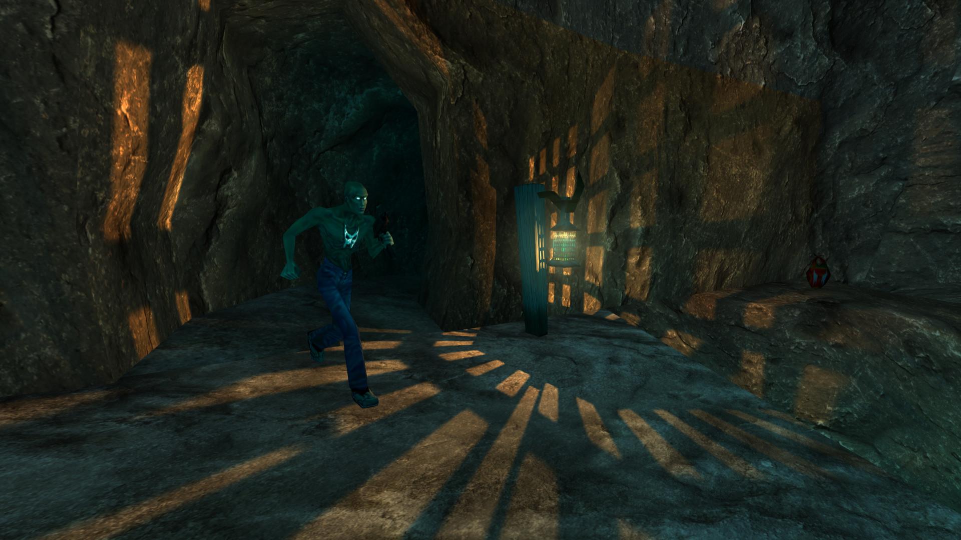 Shadow Man Remastered Fiyat Karşılaştırma