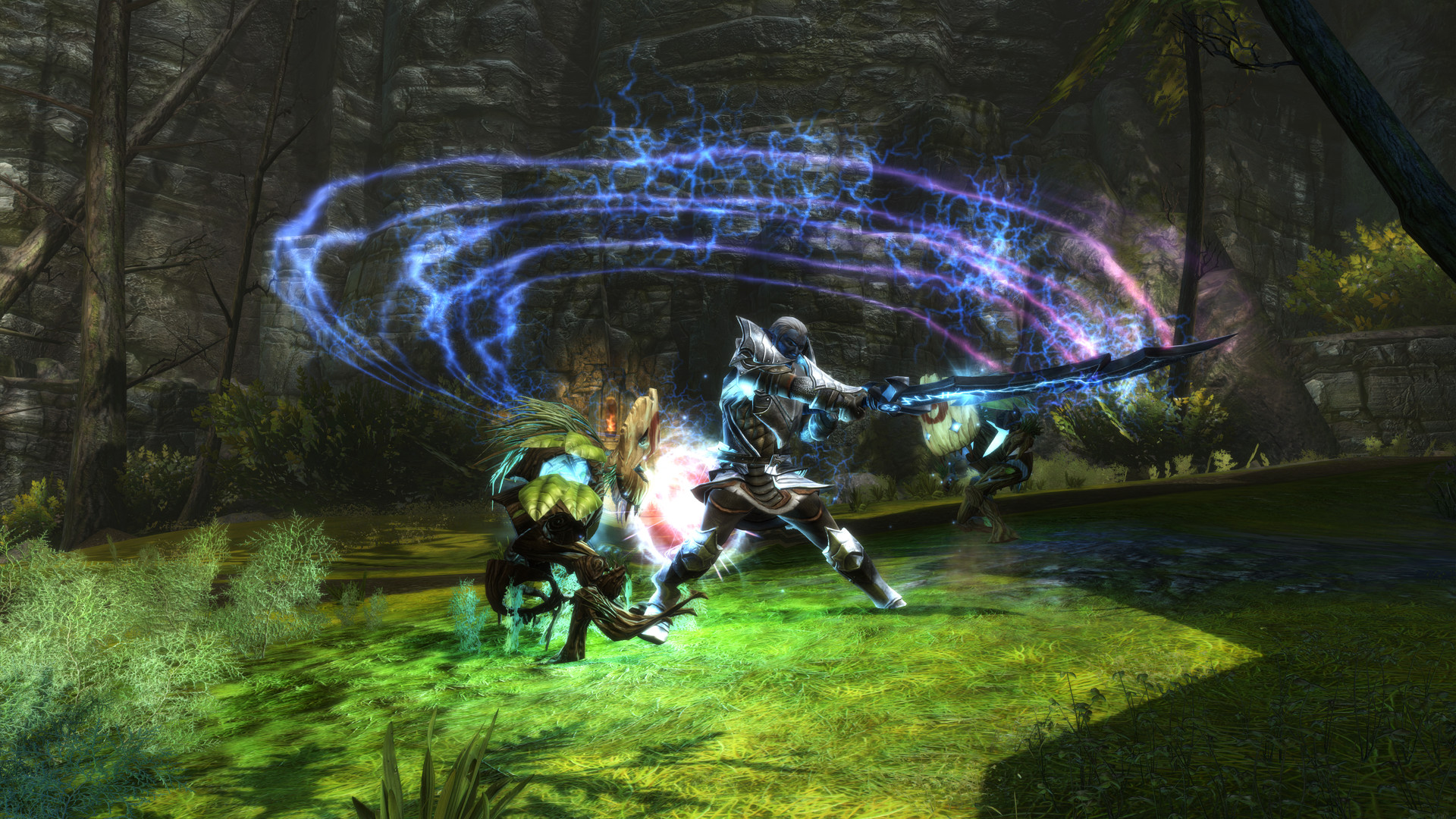 Kingdoms of Amalur: Re-Reckoning PC Key Fiyatları