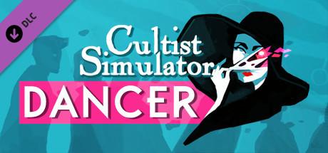 Cultist Simulator: The Dancer