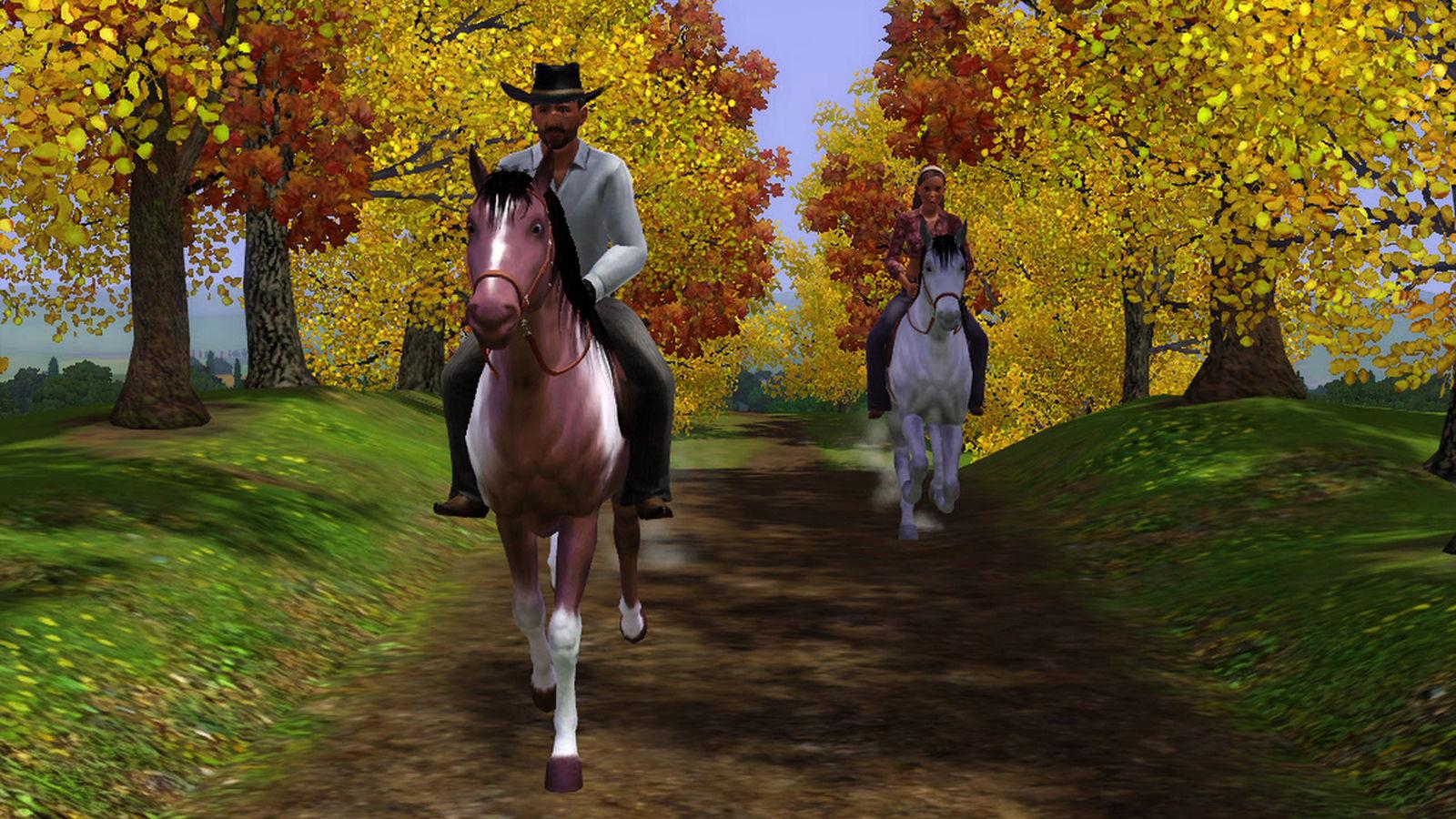 The Sims™ 3 Pets PC Fiyatları