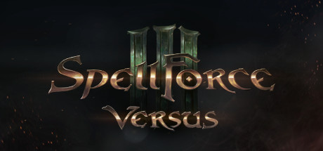 SpellForce 3: Versus Edition