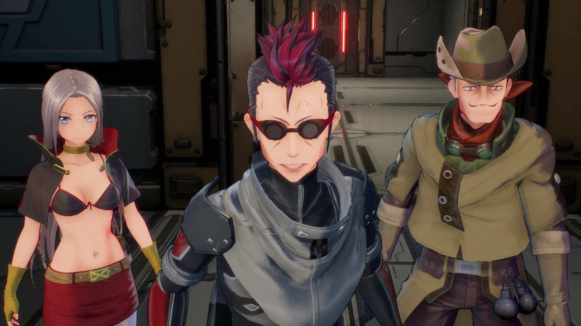 Sword Art Online: Fatal Bullet - Ambush of the Imposters Fiyat Karşılaştırma