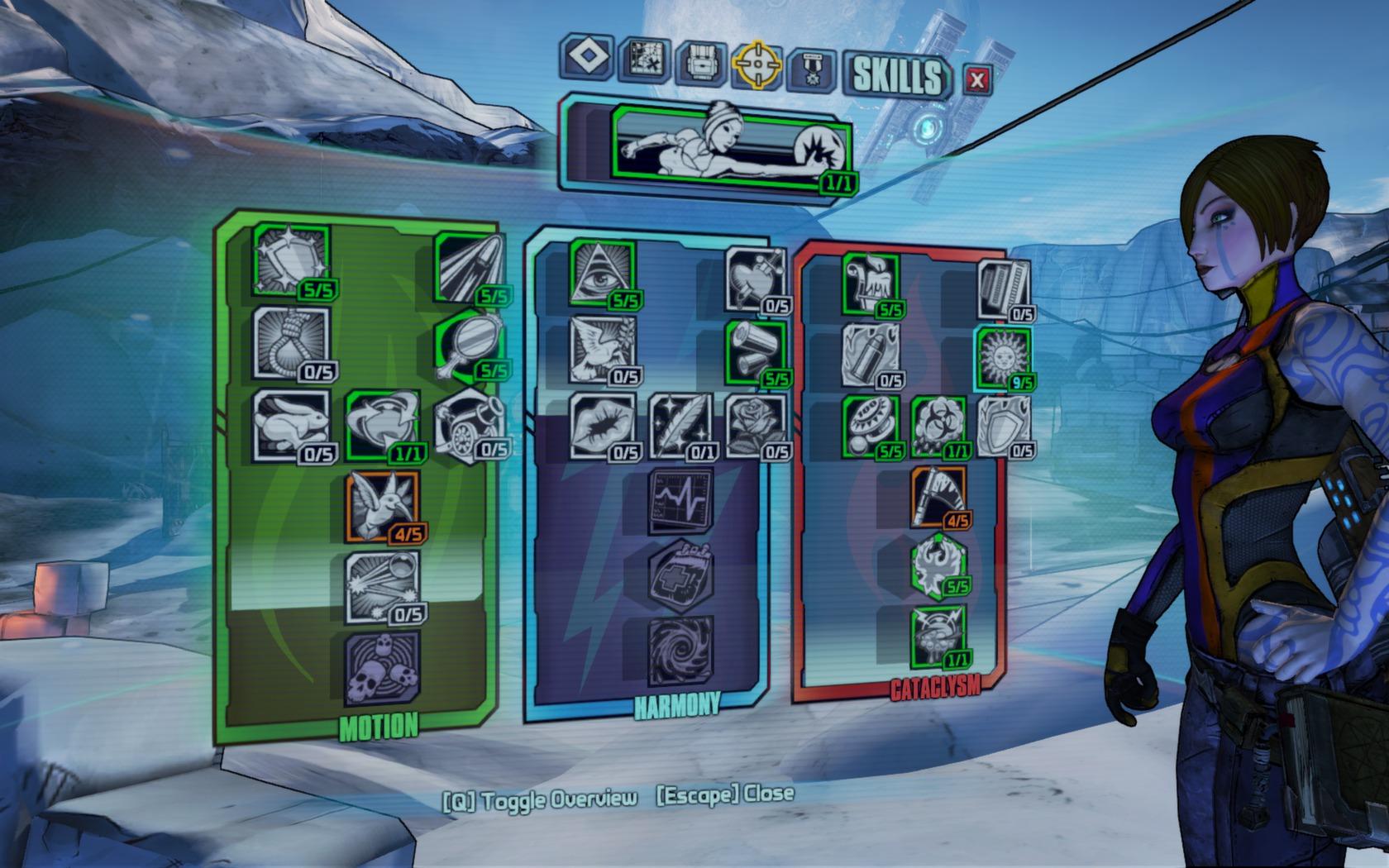 Borderlands 2: Ultimate Vault Hunters Upgrade Pack PC Key Fiyatları