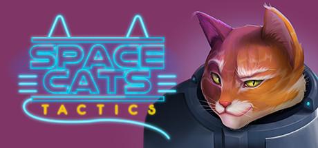 Space Cats Tactics: Prologue
