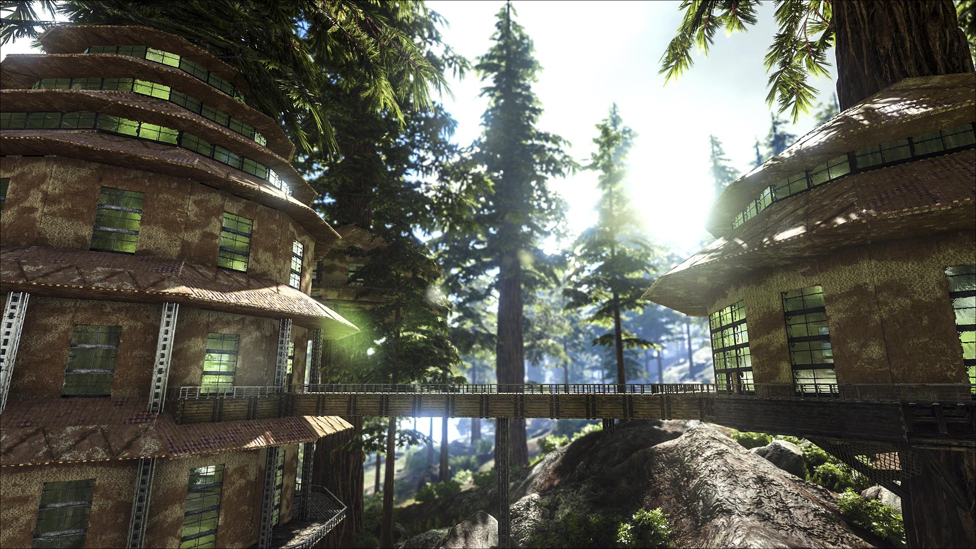 ARK: Survival Evolved PC Key Fiyatları