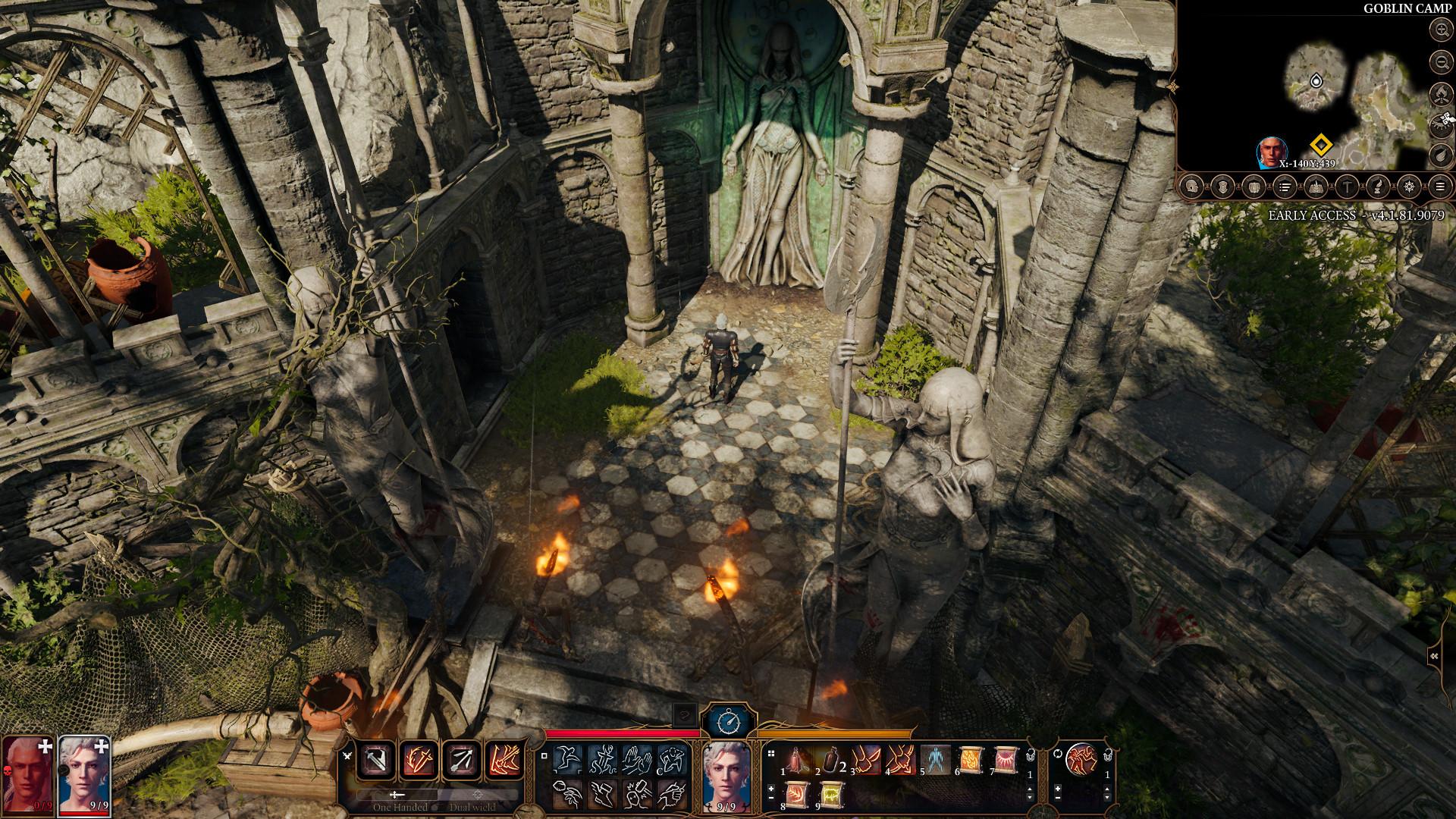 Baldur's Gate 3 Fiyat Karşılaştırma
