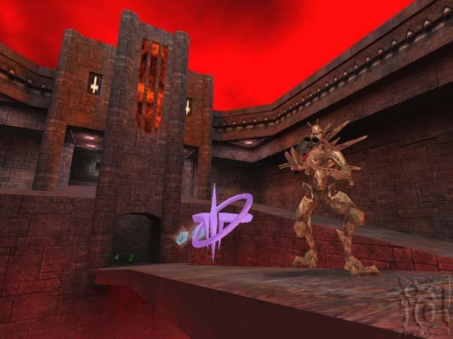 Quake III Arena Fiyat Karşılaştırma