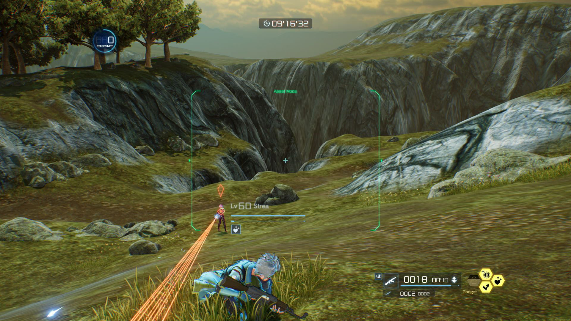 Sword Art Online: Fatal Bullet - Ambush of the Imposters PC Fiyatları
