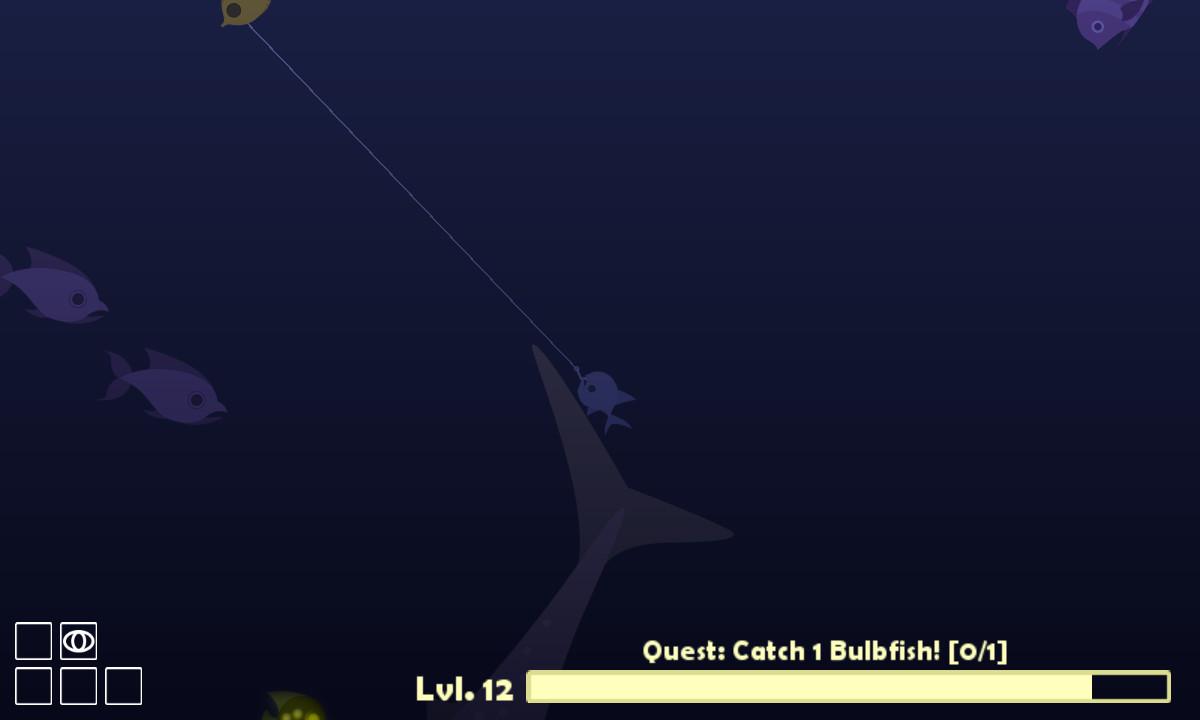 Cat Goes Fishing Fiyat Karşılaştırma