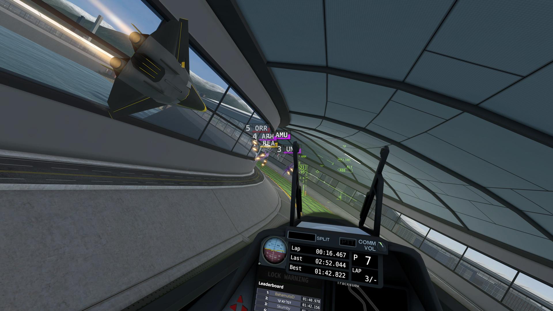 Jetborne Racing Fiyat Karşılaştırma