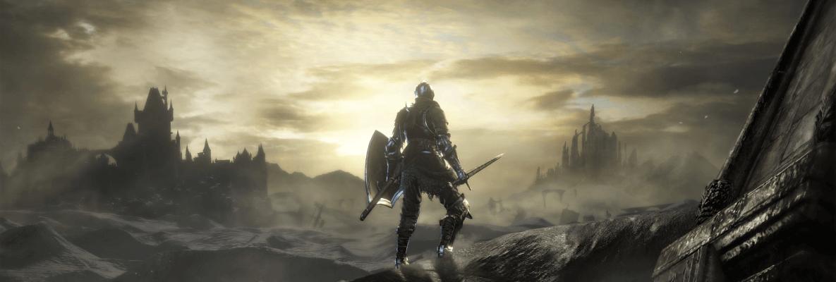 Dark Souls 3  İncelemesi