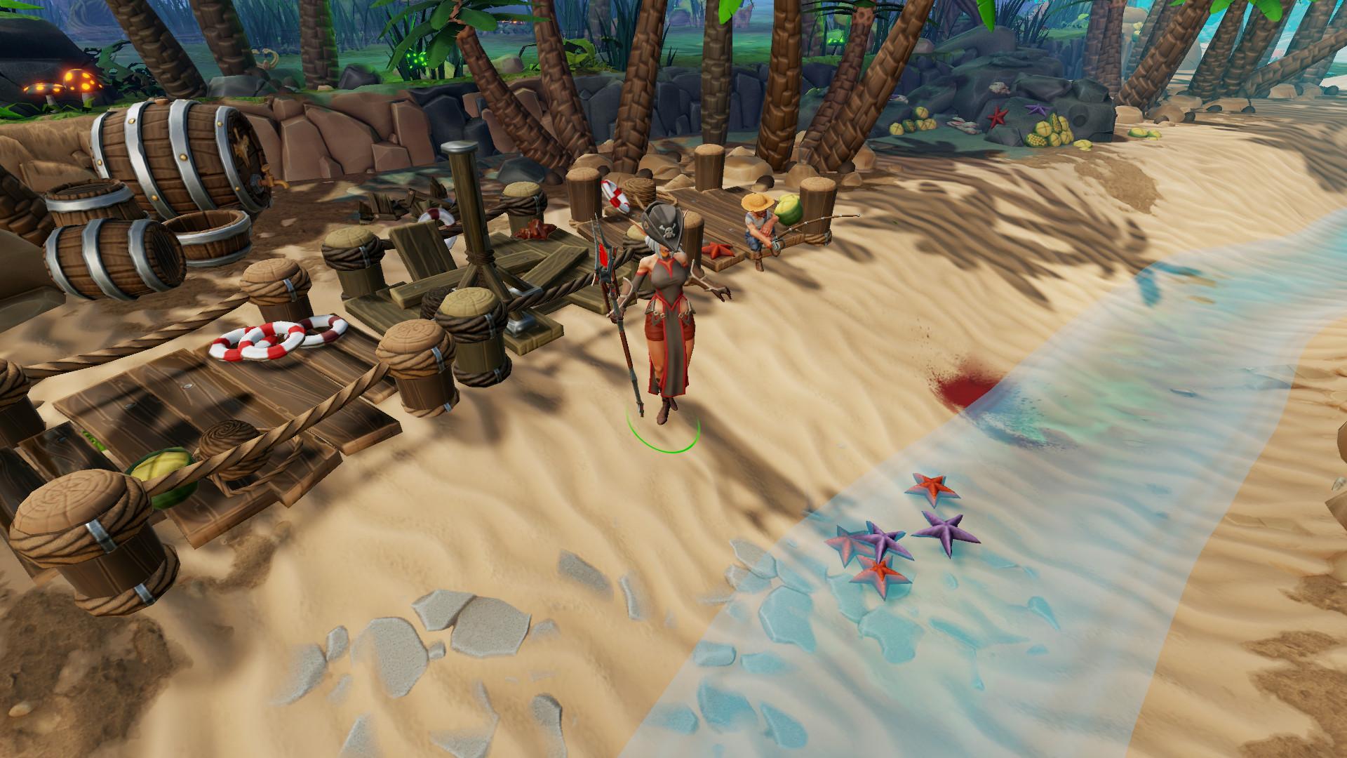 Dungeons 3 - Evil of the Caribbean Fiyat Karşılaştırma