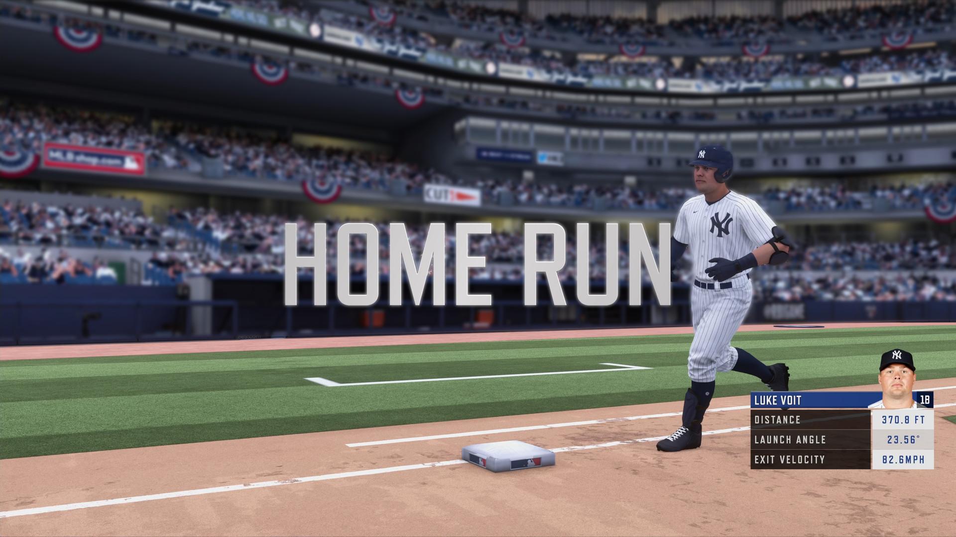 R.B.I. Baseball 21 PC Key Fiyatları