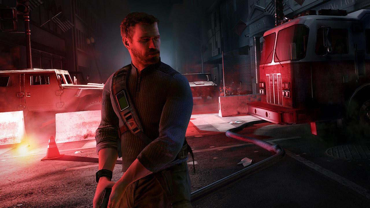 Tom Clancy's Splinter Cell Conviction™ PC Fiyatları