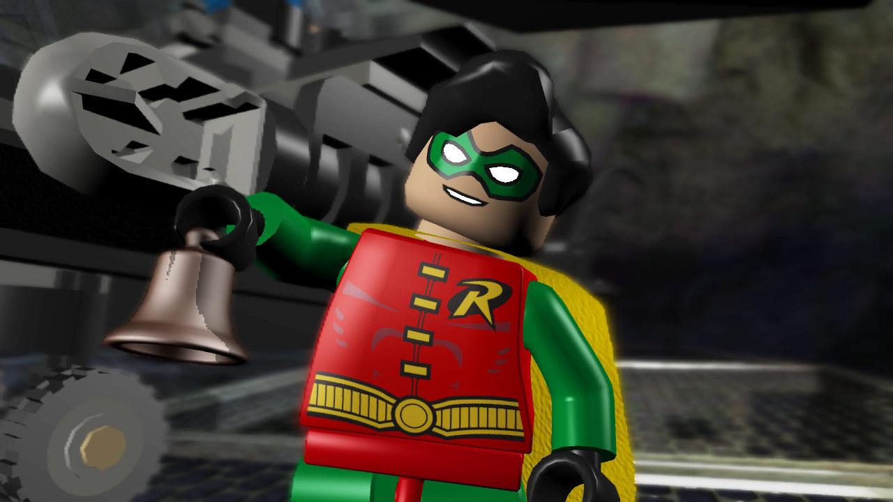 LEGO® Batman™: The Videogame Fiyat Karşılaştırma