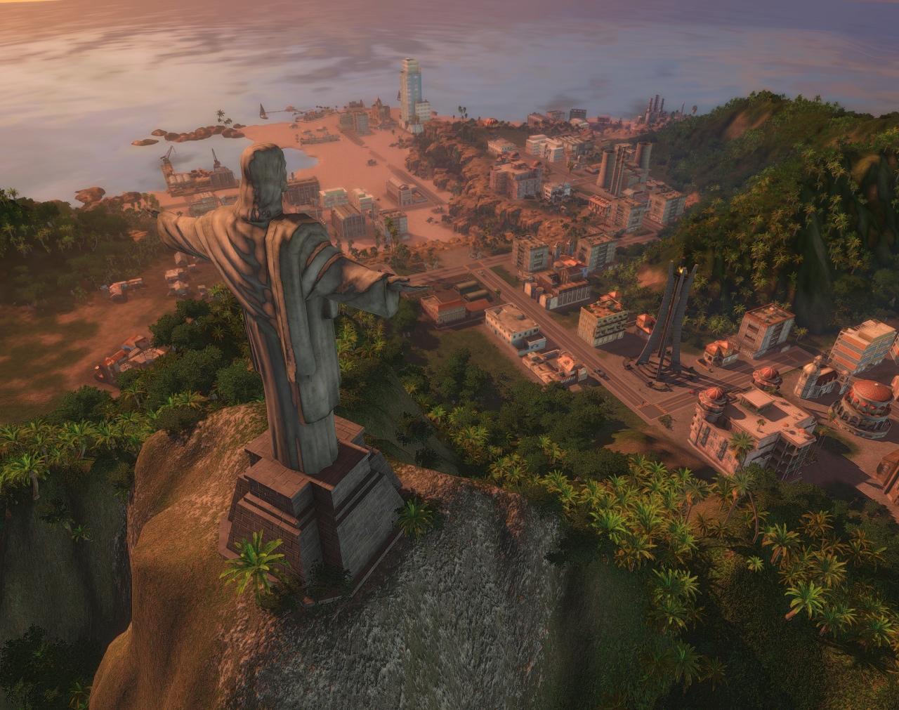 Tropico 3: Absolute Power Fiyat Karşılaştırma