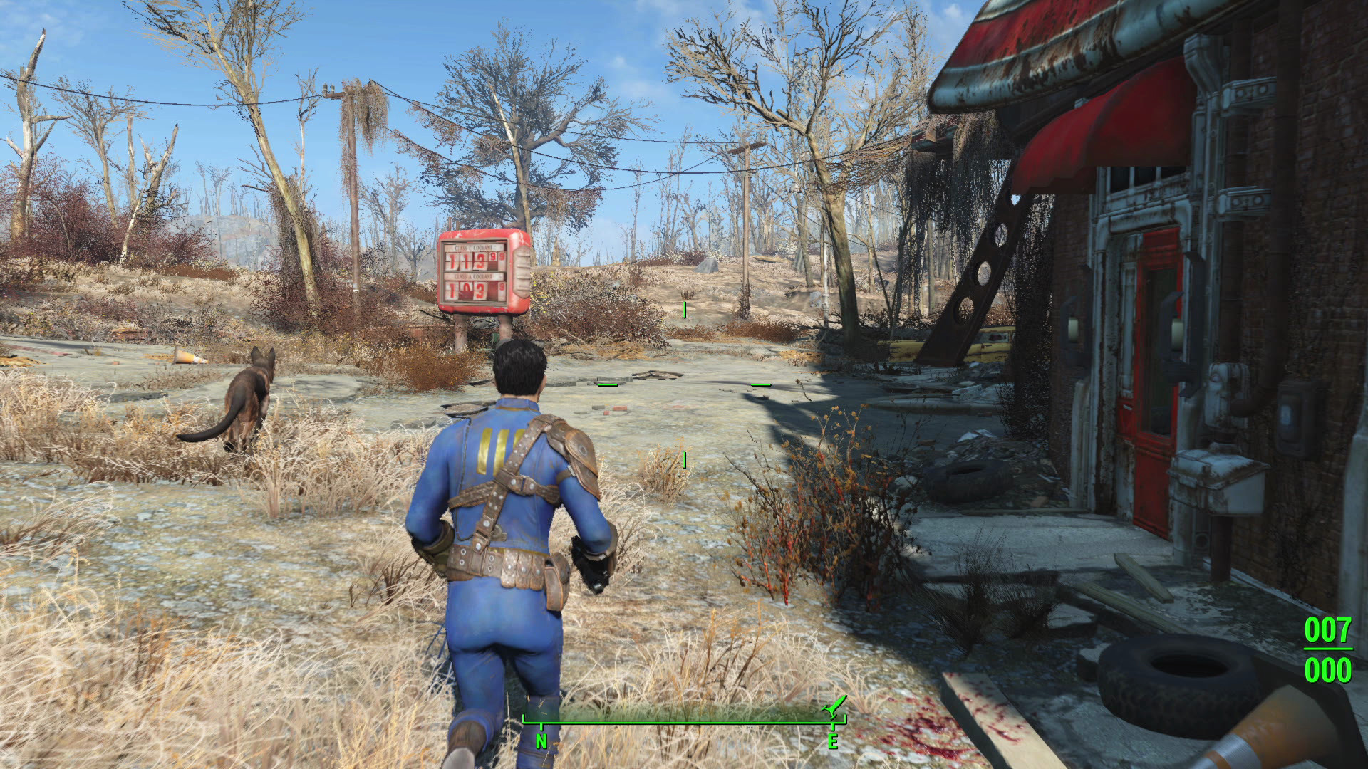 Fallout 4 PC Fiyatları