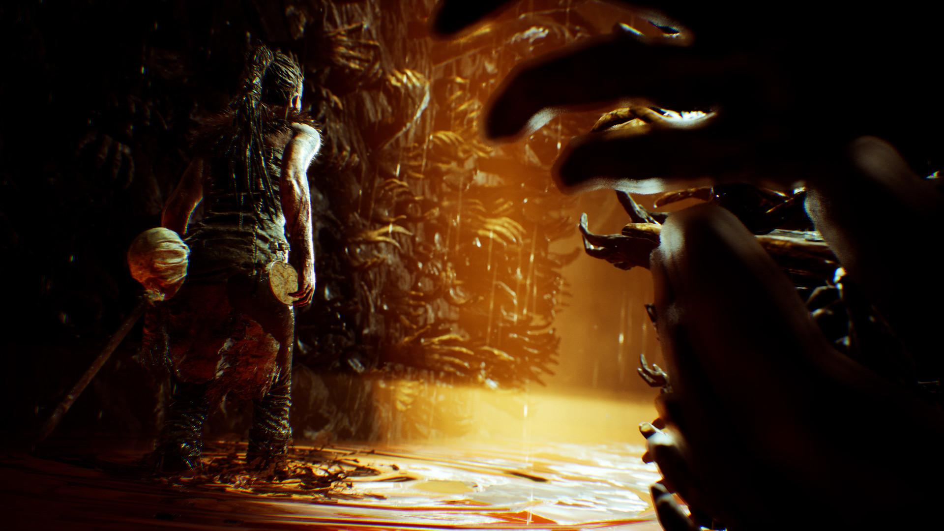 Hellblade: Senua's Sacrifice Fiyat Karşılaştırma