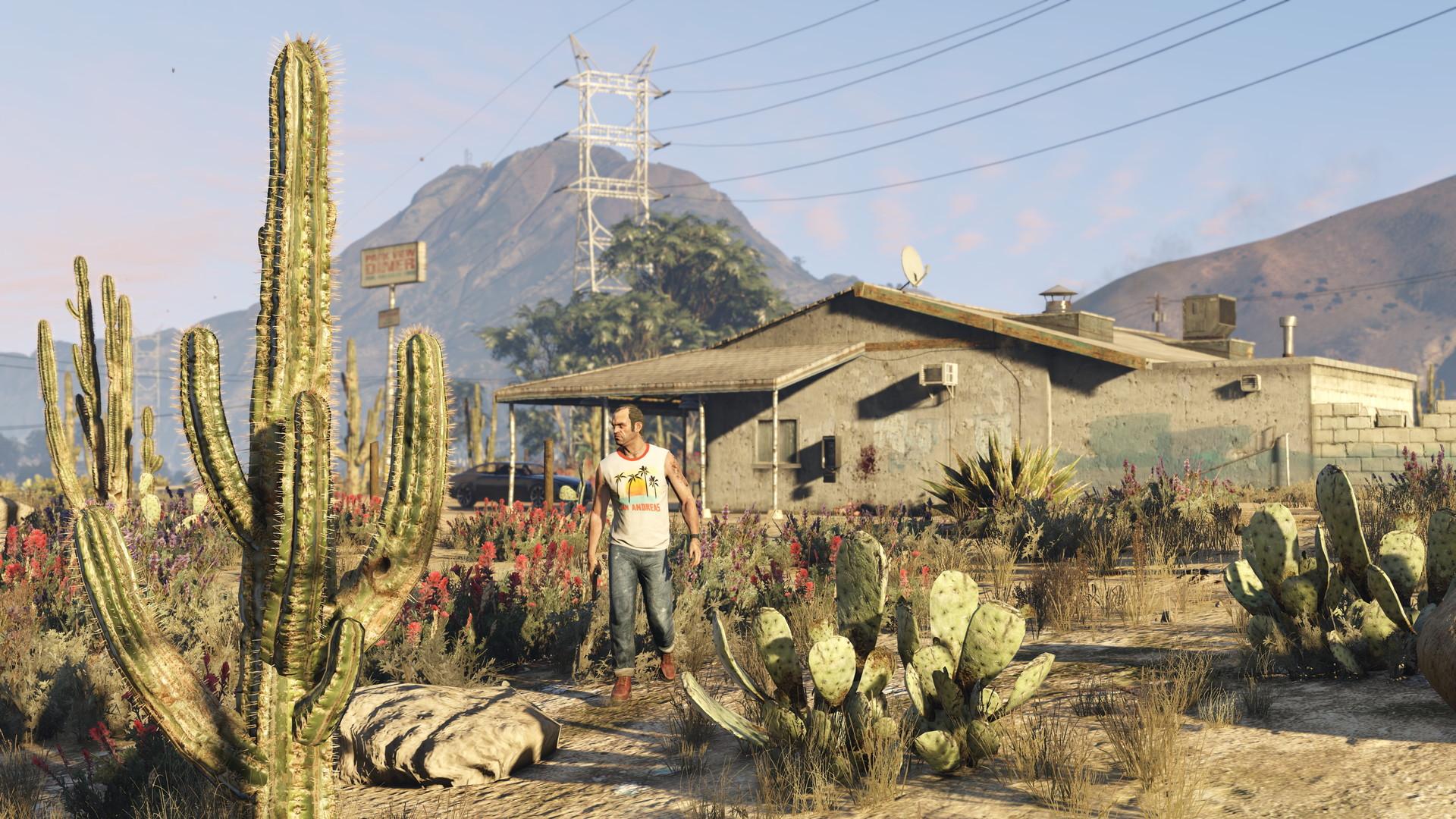 Grand Theft Auto V PC Key Fiyatları