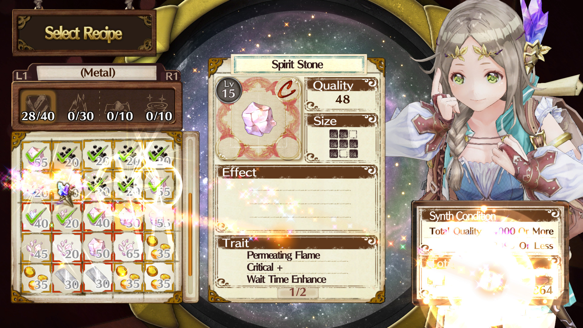 Atelier Firis: The Alchemist and the Mysterious Journey DX PC Fiyatları