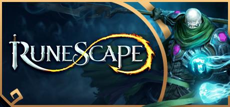 RuneScape ®