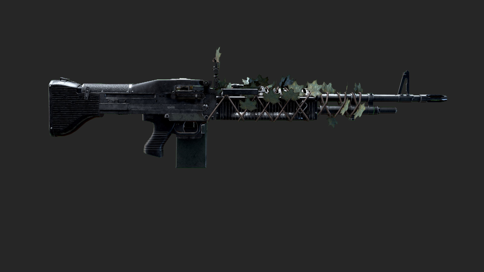 PAYDAY 2: Fugitive Weapon Pack Fiyat Karşılaştırma