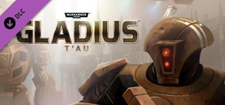 Warhammer 40,000: Gladius - T'au