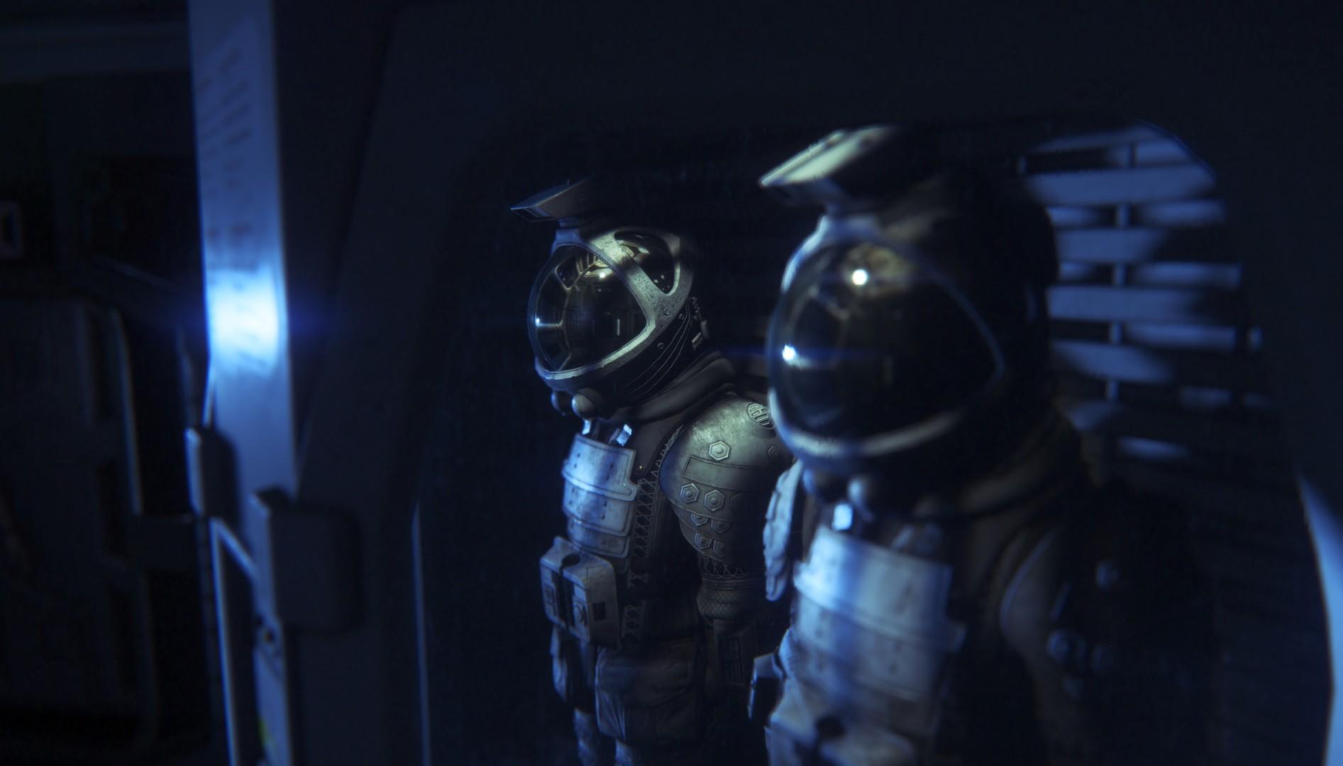Alien: Isolation Fiyat Karşılaştırma