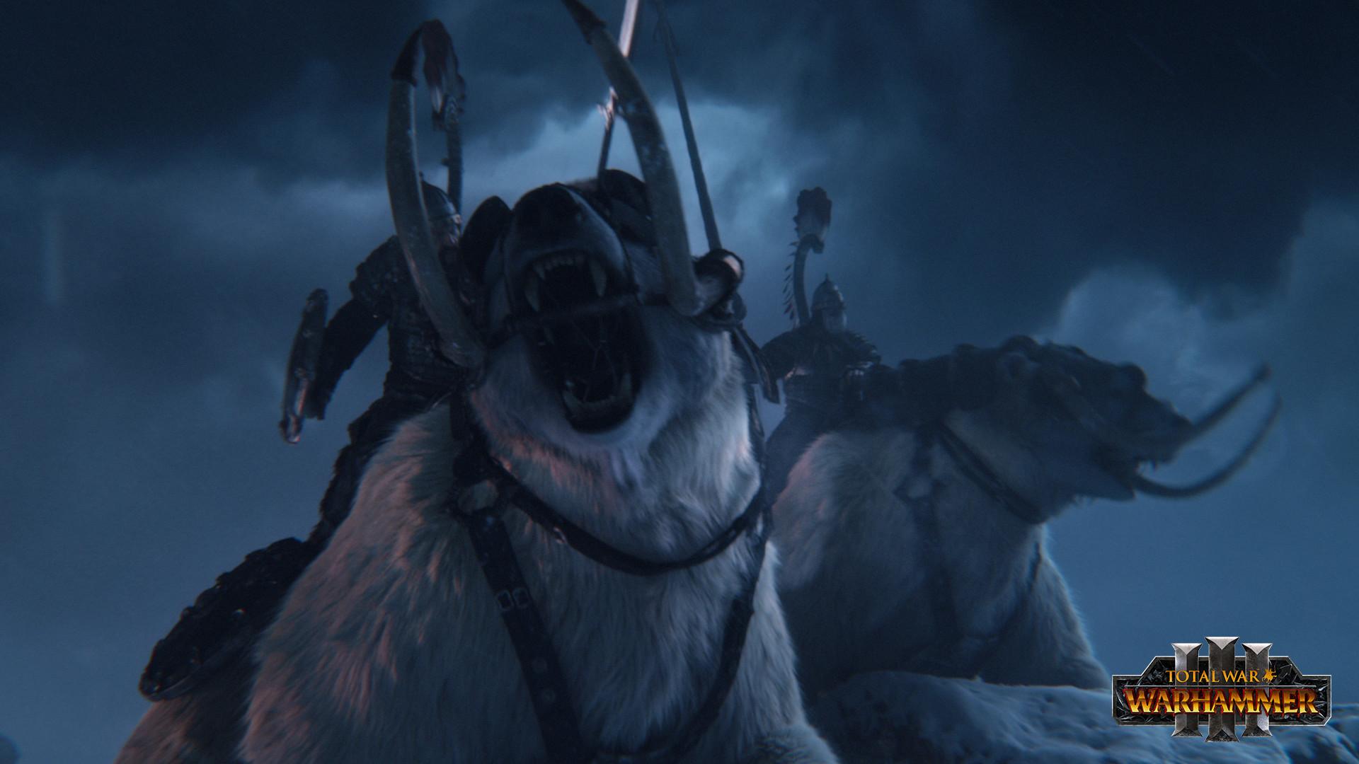Total War: WARHAMMER III Fiyat Karşılaştırma