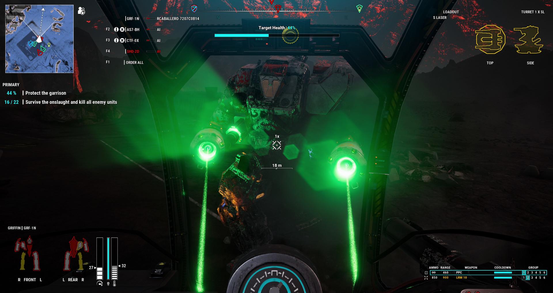 MechWarrior 5: Mercenaries PC Fiyatları