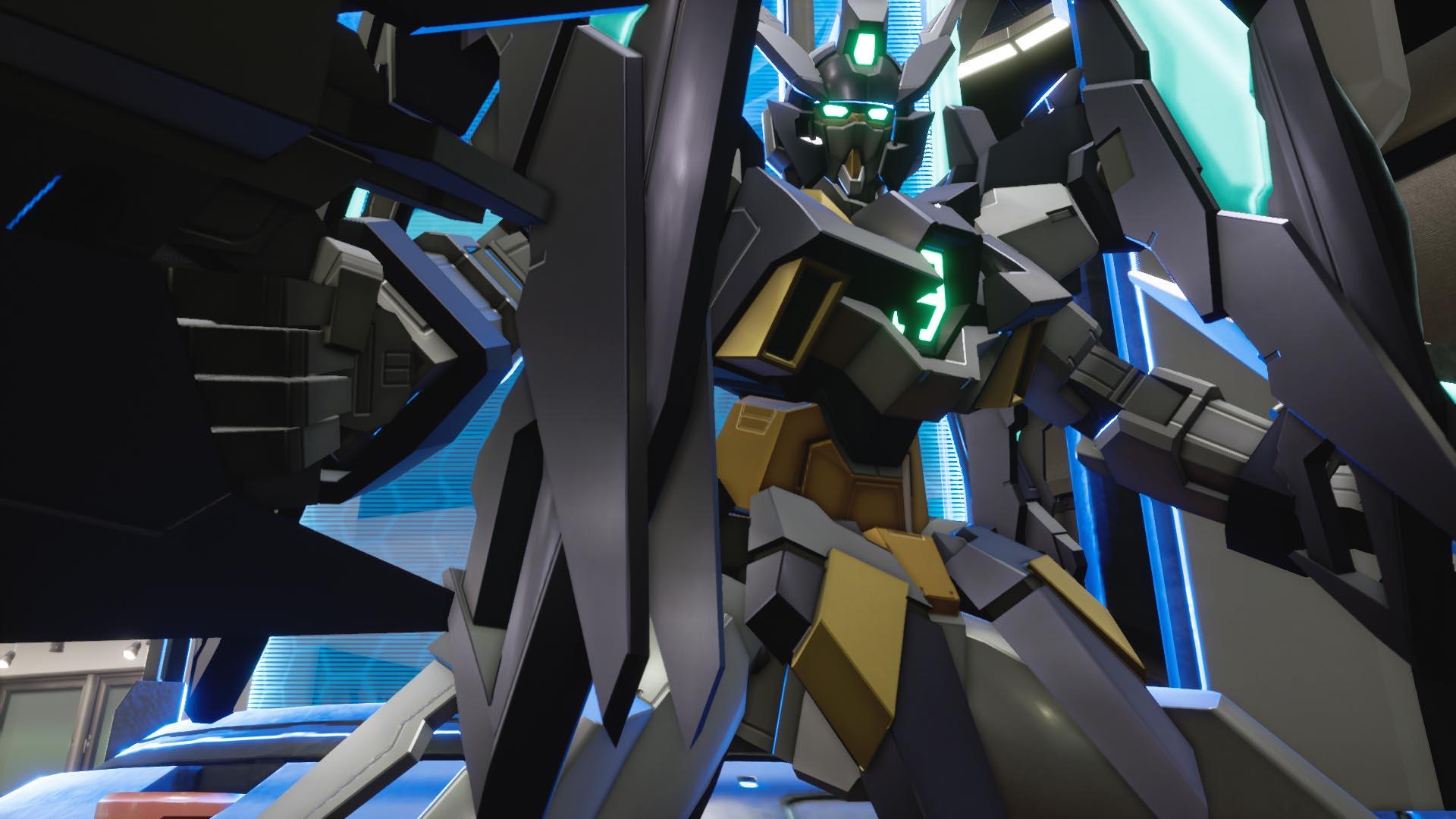 New Gundam Breaker PC Key Fiyatları