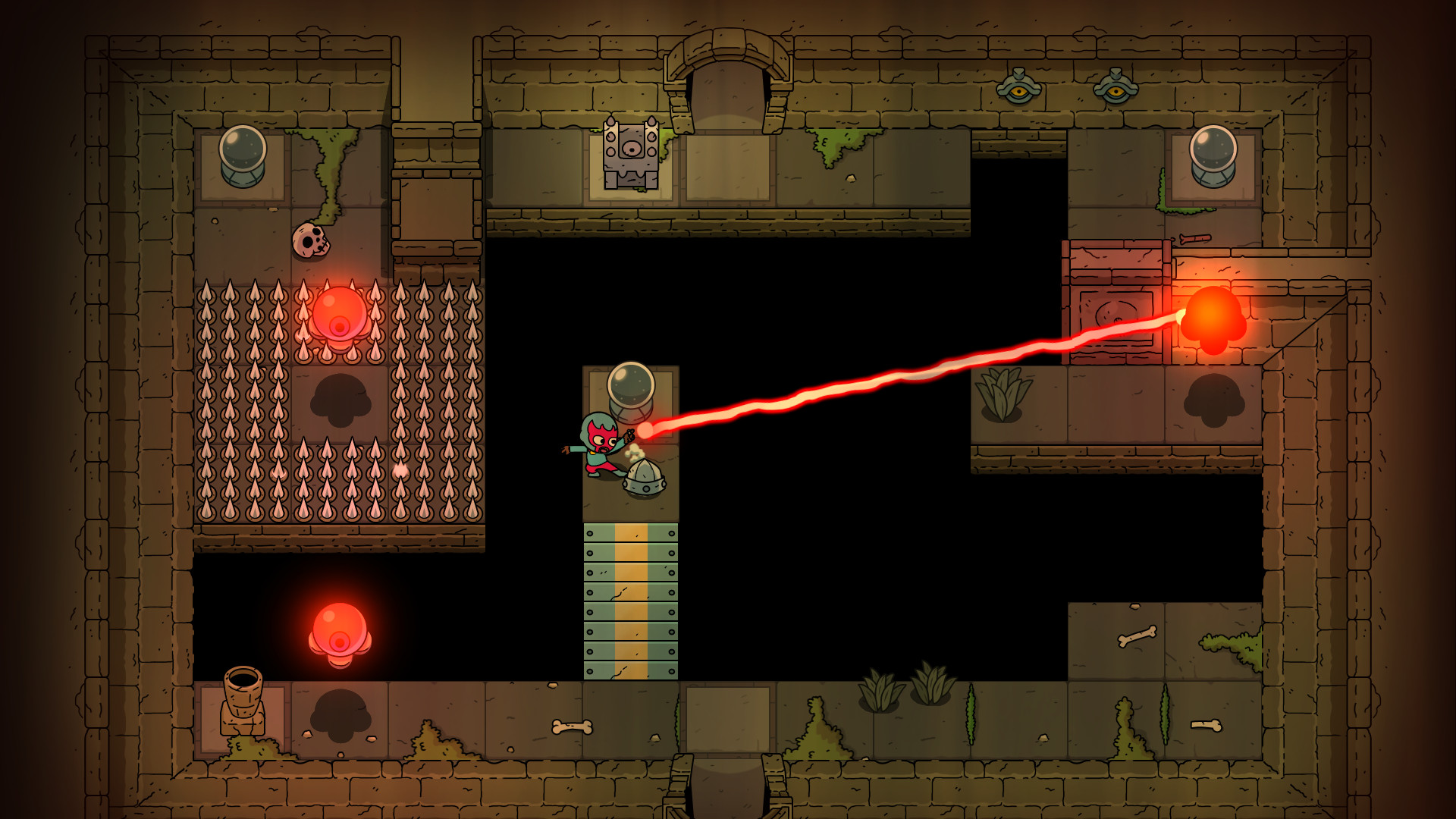 The Swords of Ditto: Mormo's Curse PC Fiyatları