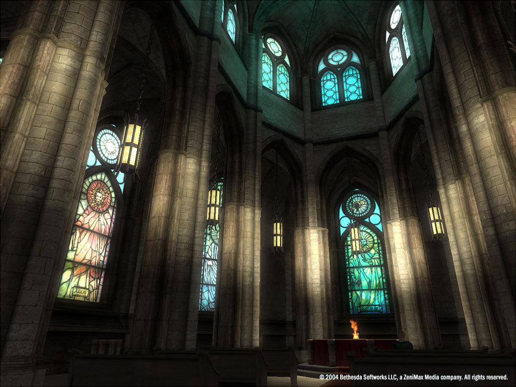The Elder Scrolls IV: Oblivion® Game of the Year Edition Fiyat Karşılaştırma
