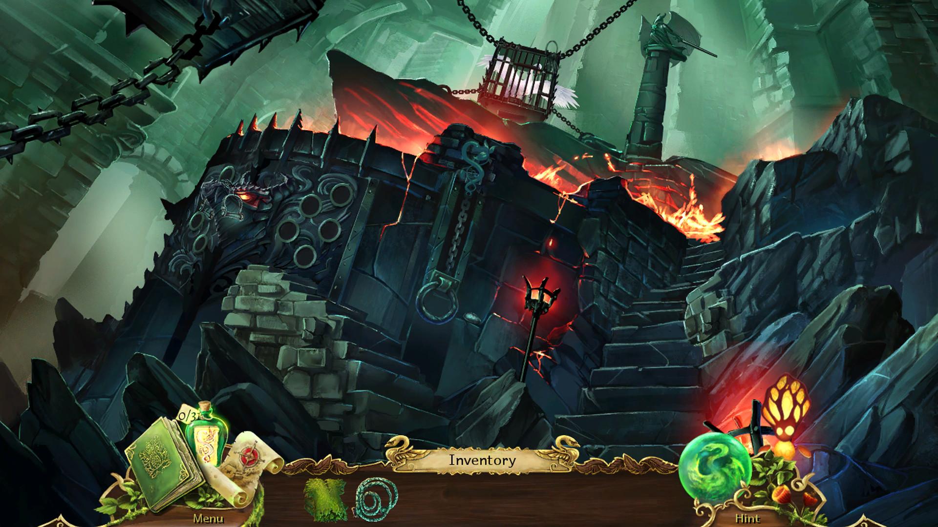 Grim Legends 2: Song of the Dark Swan Fiyat Karşılaştırma