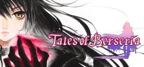 Tales of Berseria™