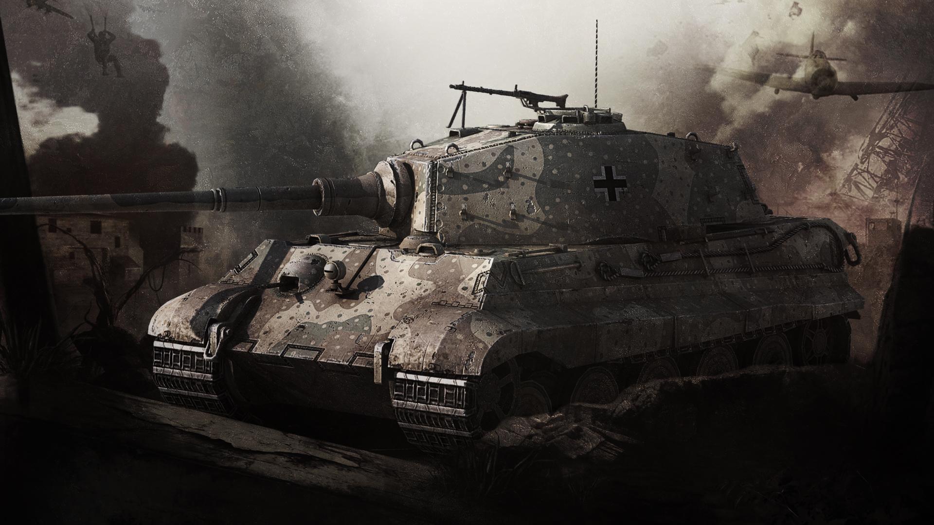 Men of War: Assault Squad 2 - Deluxe Edition upgrade