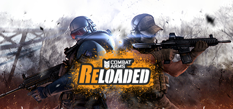 Combat Arms: Reloaded