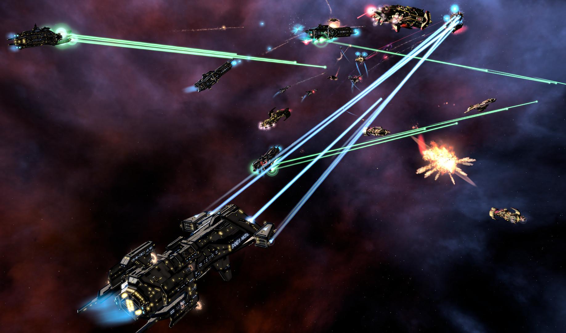 Galactic Civilizations III PC Fiyatları