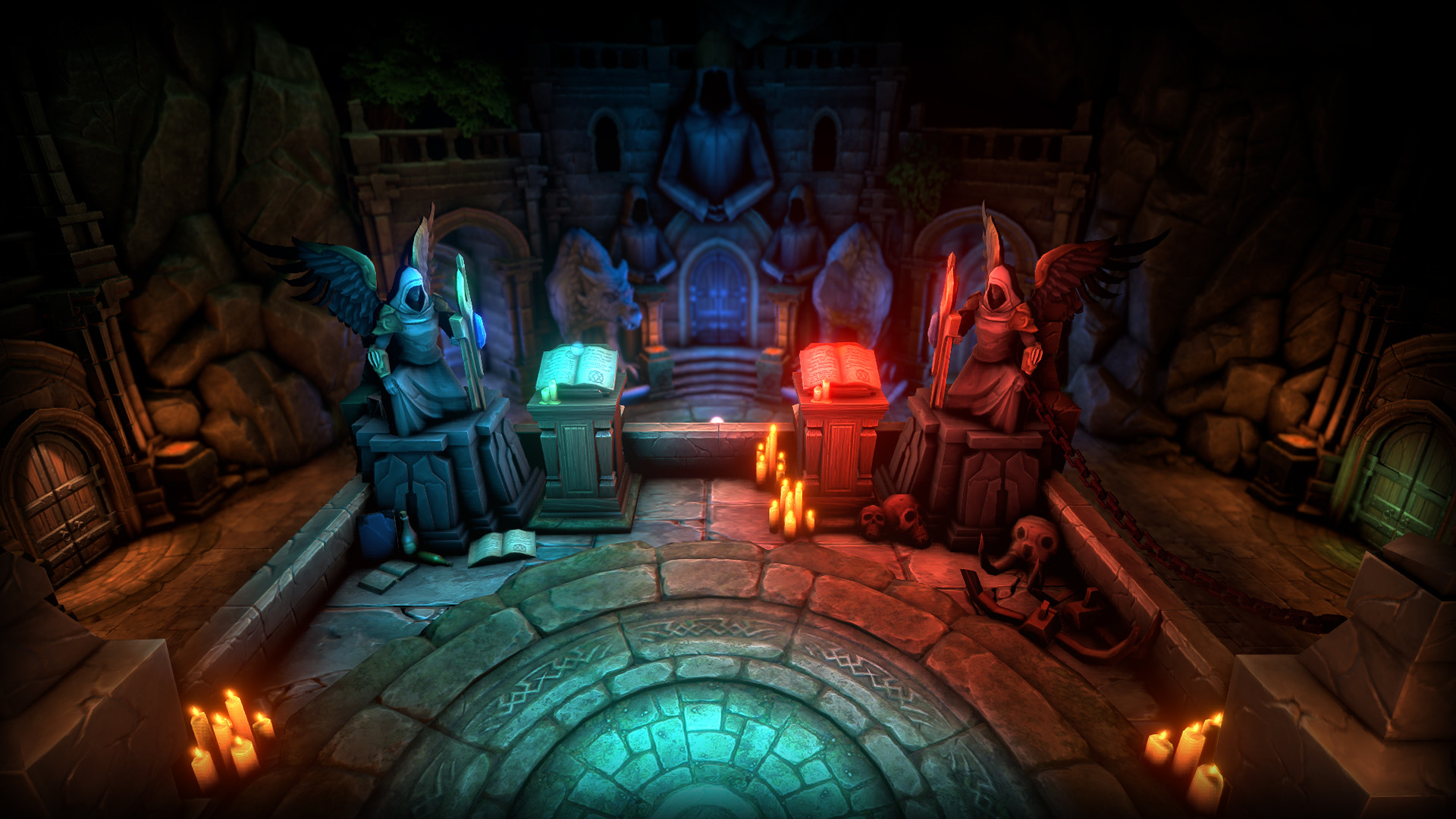 VR Dungeon Knight PC Key Fiyatları