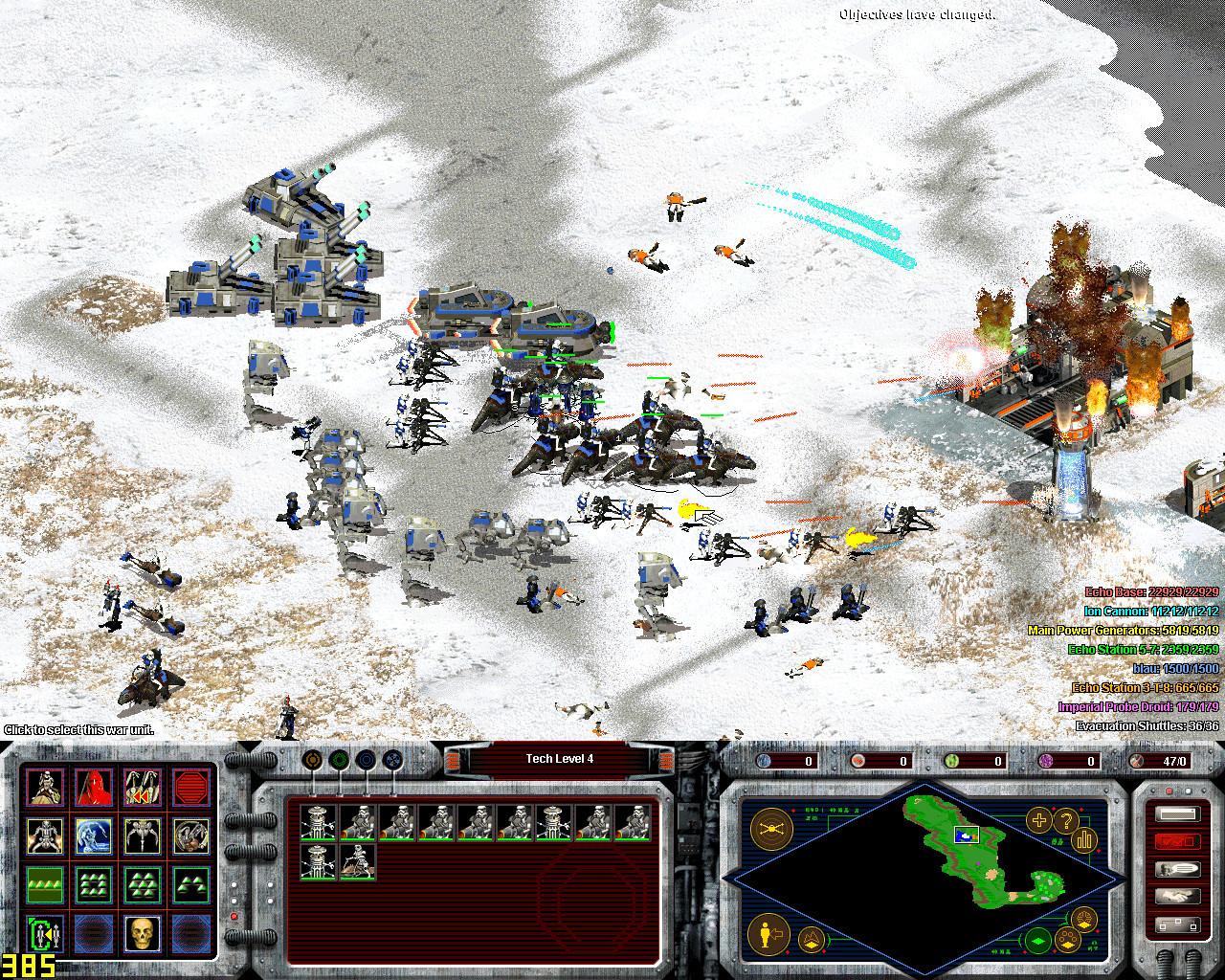STAR WARS™ Galactic Battlegrounds Saga PC Fiyatları