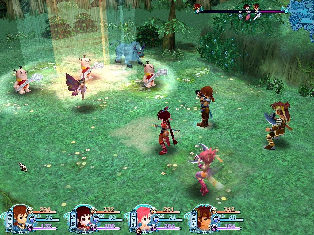 Sword and Fairy 3 Ex PC Fiyatları