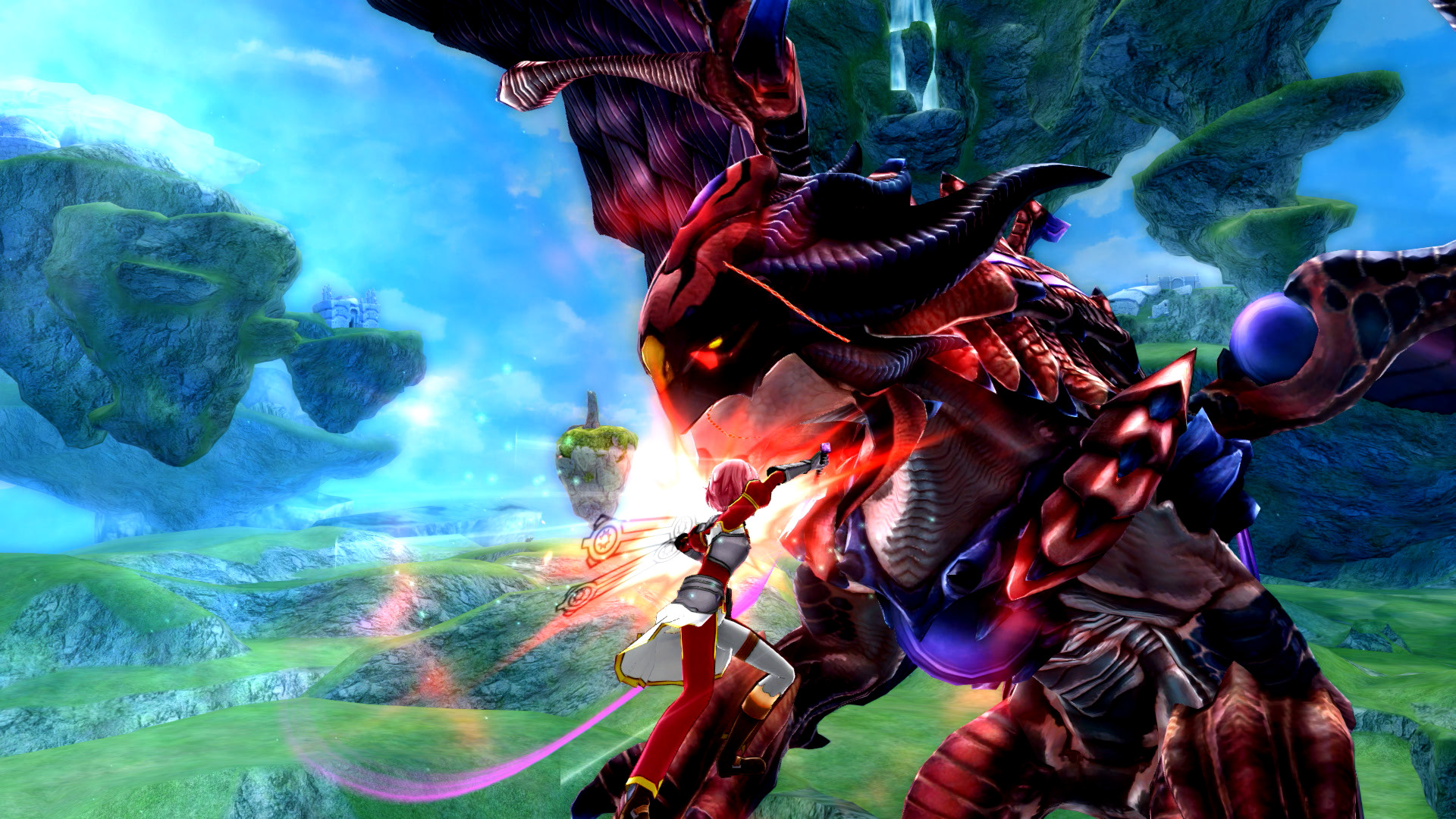 Sword Art Online: Lost Song PC Fiyatları