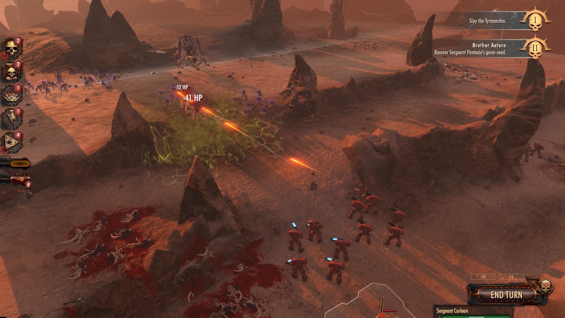 Warhammer 40,000: Battlesector Fiyat Karşılaştırma