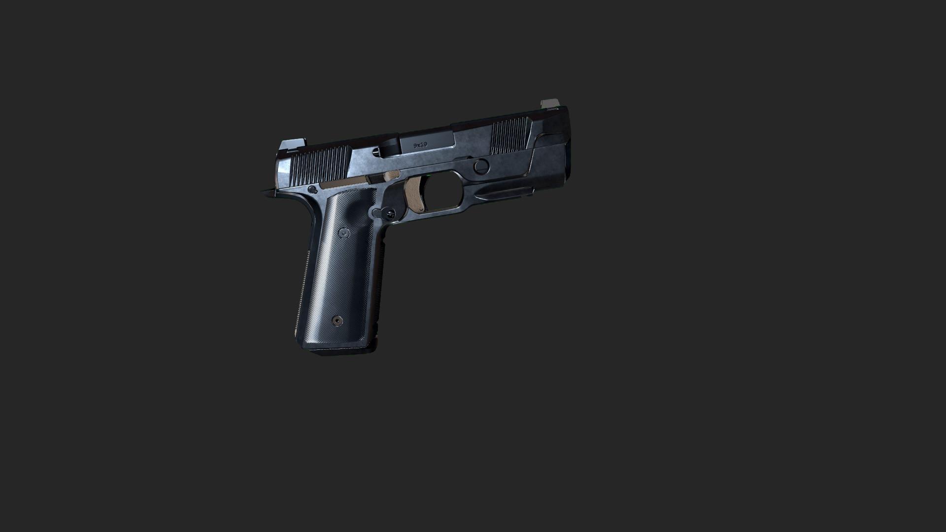 PAYDAY 2: Fugitive Weapon Pack PC Key Fiyatları