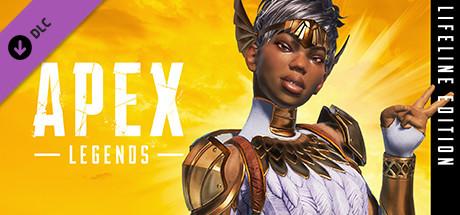 Apex Legends™ - Lifeline Edition