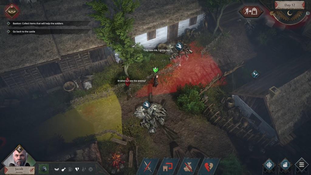 Siege Survival: Gloria Victis Fiyat Karşılaştırma